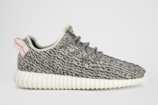 adidas-yeezy-boost-low-official-photos-june-27th-01-323x215